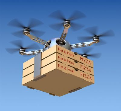 drone-technology-supports-the-projects