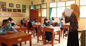 Save Our Children School Age fo Better Future !