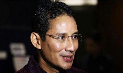 minister-of-tourism-of-ri-sandiaga-uno