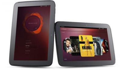 open-source-and-tablets