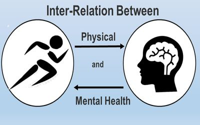 physical-and-mental-life