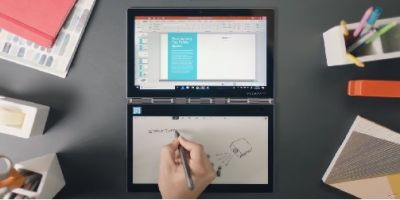 stylus-and-in-the-best-2-in-1-laptop-brand-in-unity-product