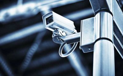 Digital CCTV for The Many Security Purposes