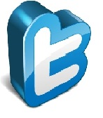 Twitter, Now in e-commerce Move