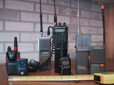 walkie-talkie-today-for-having-communication